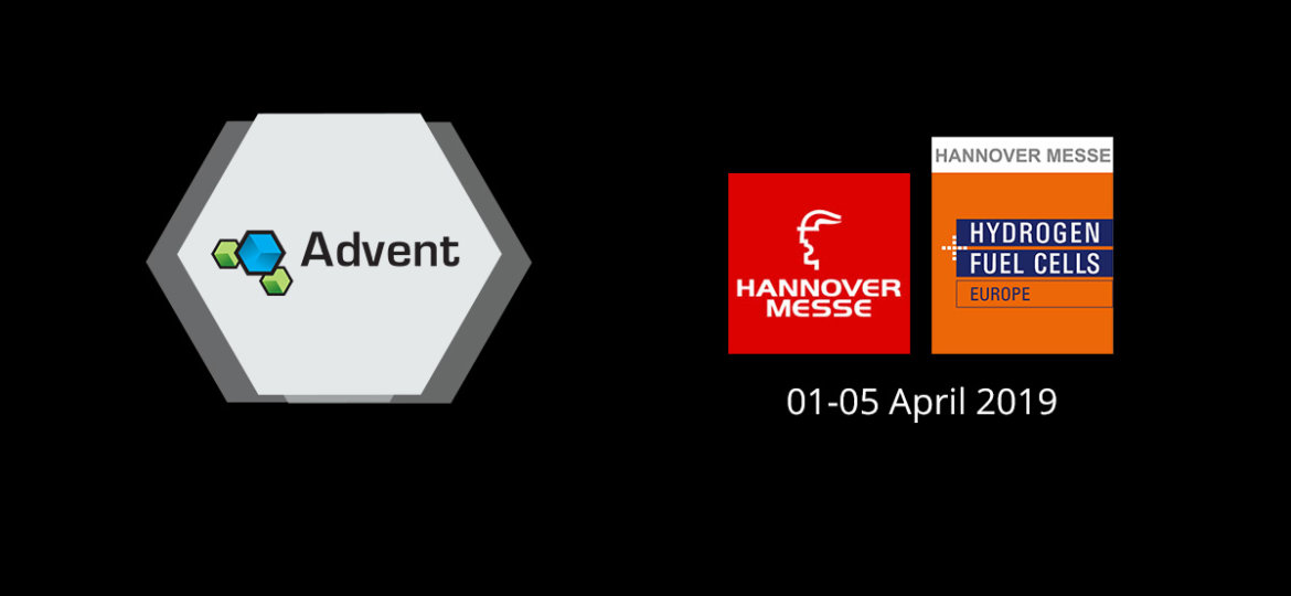 2019_HannoverMesse_advent